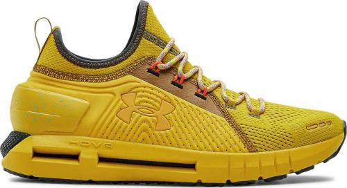 Under Armour Buty męskie Hovr Phantom SE Trek Yellow r. 43 (3023230-701)