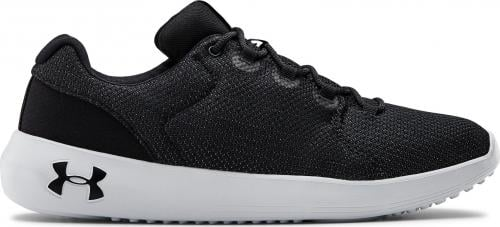 Under Armour Buty męskie Ripple 2.0 NM1 black r. 44.5 (3022046-002)