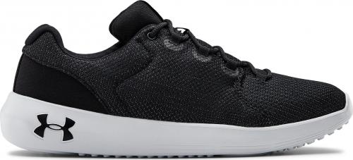 Under Armour Buty męskie Ripple 2.0 NM1 black r. 44 (3022046-002)