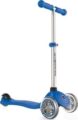 Globber Hulajnoga 3-kołowa Primo 422-100-2 Navy Blue