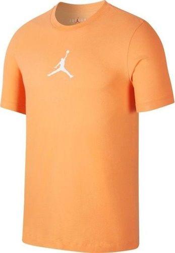 Jordan  Koszulka Jordan Jumpman Dri-FIT - BQ6740-854 L