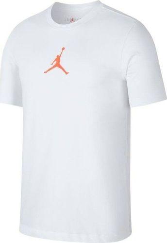 Jordan  Koszulka Air Jordan Jumpman Dri-FIT - BQ6740-101 M