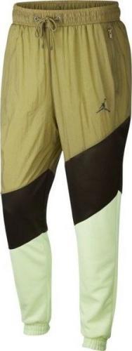 Jordan  Spodnie męskie Wings Diamond r. XL (CI7921-335)