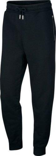 Jordan  Spodnie męskie Black Cat czarne r. S (BQ5656-010)