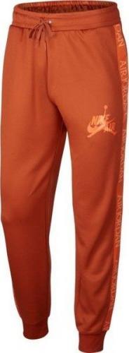 Jordan  Spodnie męskie Jumpman Classics Dark Russet r. XL (CK2199-246)