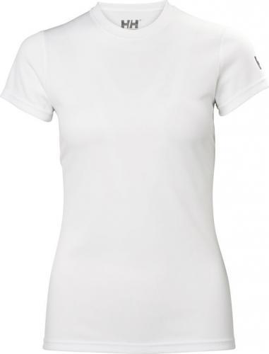 Helly Hansen Koszulka damska Tech biała r. M (48373_001)