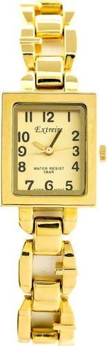 Zegarek Extreim ZEGAREK DAMSKI EXTREIM EXT-Y003B-3A (zx680c) uniwersalny