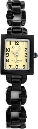 Zegarek Extreim ZEGAREK DAMSKI EXTREIM EXT-Y003B-4A (zx680d) uniwersalny