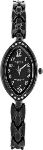 Zegarek Extreim ZEGAREK DAMSKI EXTREIM EXT-Y007B-4A (zx686b) uniwersalny