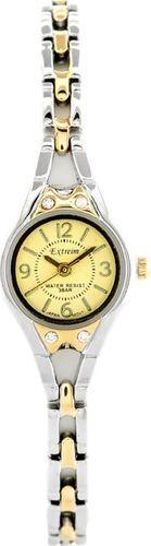 Zegarek Extreim ZEGAREK DAMSKI EXTREIM EXT-Y008A-3A (zx687c) uniwersalny