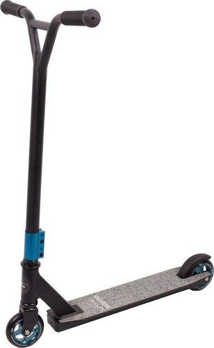 Vivo Hulajnoga OX-AS2 VRS 100mm black-blue