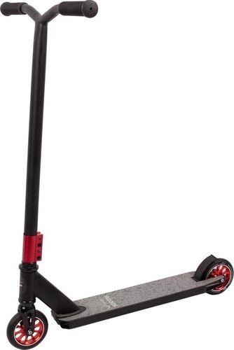 Vivo Hulajnoga OX-AS4 VRS 110mm black-red