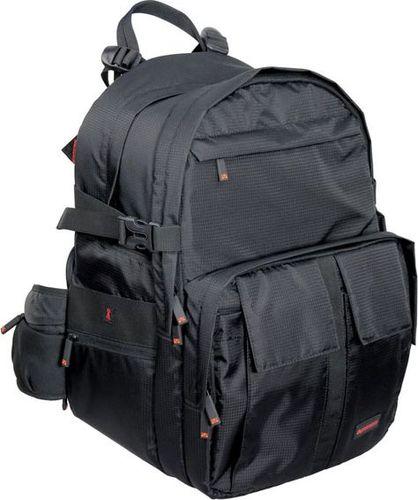 Plecak Promate Promate plecak na aparat DSLR AcePak, czarna