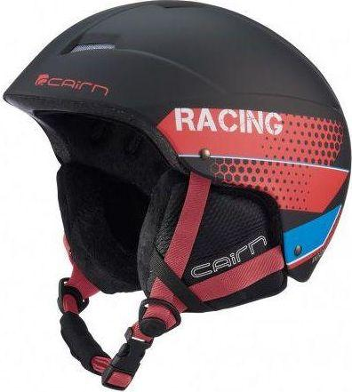 CAIRN Kask Andromed Junior 102 r. 48/50