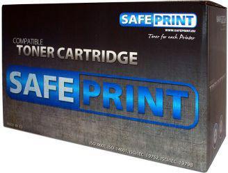 SafePrint pro EPSON  (C13S050554) yellow 2700K