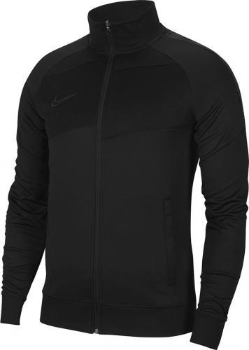 Nike Bluza męska M Nk Dry Academy Trk Jkt czarna r. M (CD1201 010)