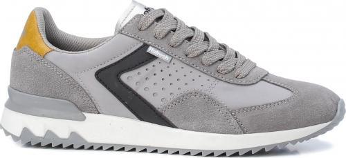 Refresh Buty męskie Combined Men Shoes Grey r. 40 (69397)