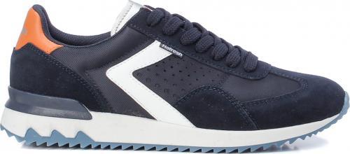 Refresh Buty męskie Combined Men Shoes Navy r. 40 (69397)