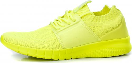 Refresh Buty damskie Textile Yellow r. 36 (69551)