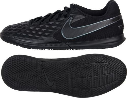 Nike Buty Nike Tiempo Legend 8 Academy Club IC AT6110 010 AT6110 010 czarny 45
