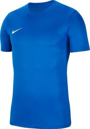 Nike Koszulka męska Park VII niebieska r. XXL (BV6708 463)