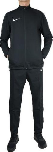Nike Nike Dry Academy 18 Woven Tracksuit 893709-010  czarne XL