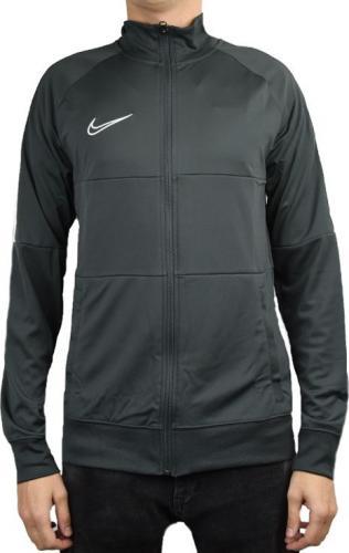 Nike Bluza męska Academy 19 Track Jacket czarna r. M (AJ9180-060)