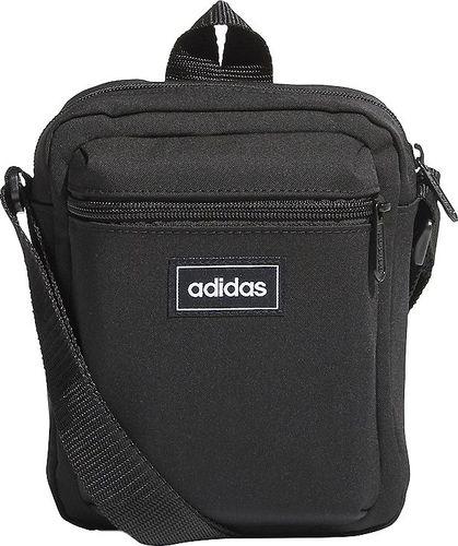 Adidas adidas Org Festival Bag FL4046  czarne One size