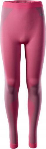 Martes Getry dziecięce Rado Sharkskin/Hot Pink r. 158