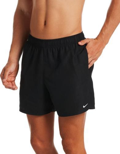 Nike Szorty kąpielowe 5 Volley Short czarne r. XXL (NESSA560001)