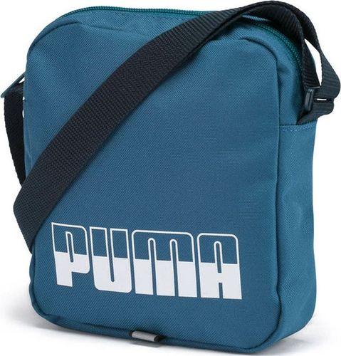 Puma Saszetka Puma Portable 076061 10 076061 10