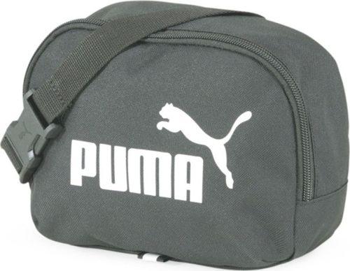 Puma Saszetka Puma Phase Waist Bag 076908 36 076908 36 szary one size