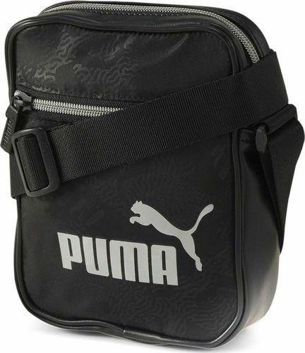 Puma Saszetka Puma WMN Core Up Portable 076974 01 076974 01