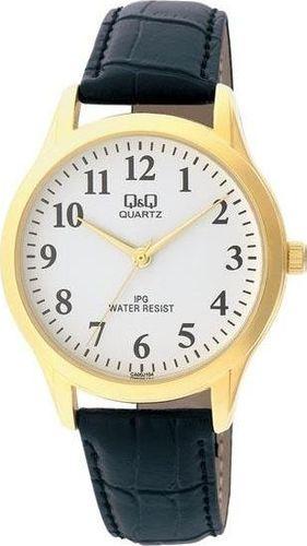 Zegarek Q&Q damski C168-104