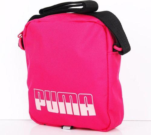 Puma Saszetka Puma Portable 076061 11 076061 11