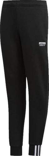 Adidas Spodnie adidas Originals Pants FN5760 FN5760 czarny 176 cm