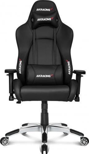 Fotel Akracing Premium V2 (AK-7002-BB)