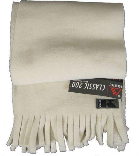Kwark Szalik Kwark BiPolar 020901 uni : Kolor - Biały