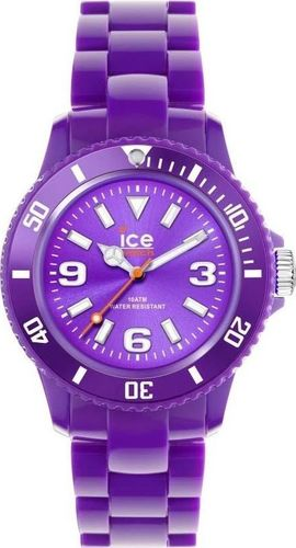 Zegarek Ice Watch Zegarek męski Ice Watch SD.PE.U.P.12