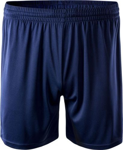Huari Spodenki męskie Liberty Senior Shorts Nos Medival Blue r. M