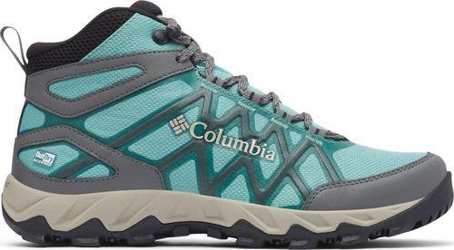 Columbia Buty damskie Peakfreak™ X2 Mid Outdry™ niebieskier. 36 (1865181344)