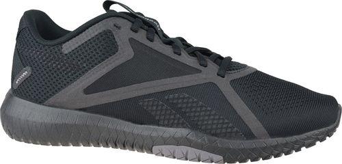 Reebok Buty męskie Flexagon Force 2.0 czarne r. 40.5 (EH3550)