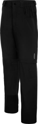 Viking Spodnie męskie Oregon Man czarne r. XL (900/21/8631/09/XL)