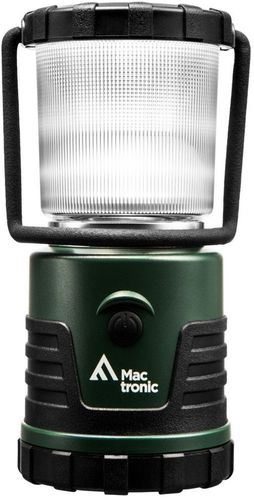 Latarka MacTronic Lampa campingowa LT-250L (001546470000)
