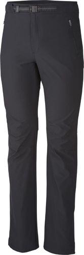Columbia Spodnie męskie Passo Alto II czarne r. 28 (1533391010)