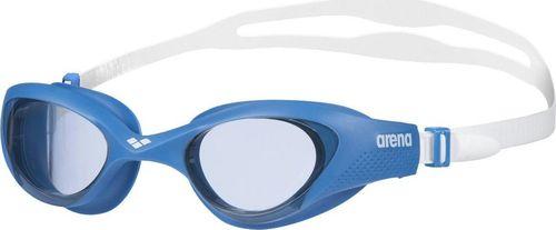 Arena Okularki ARENA THE ONE Pływackie okulary na basen uniwersalny