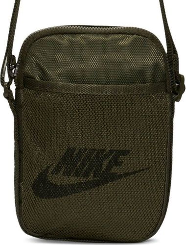 Nike NIKE Saszetka Listonoszka Torba przez ramię HERITAGE MINI uniwersalny