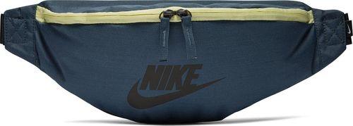 Nike Nike Heritage saszetka 427 (BA5750-427) - 14912
