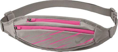 Nike NIKE Saszetka sportowa NERKA ORGANIZER TORBA SMALL CAPACITY uniwersalny