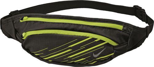 Nike NIKE Saszetka sportowa NERKA ORGANIZER TORBA LARGE CAPACITY uniwersalny
